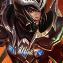 battle-of-the-immortals