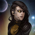 empire-universe-2