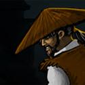 shogun-kingdoms