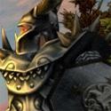 dragon-empires