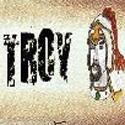 guerre-de-troy