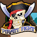 pirate-fight