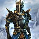 regnum-online