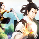 age-of-wulin