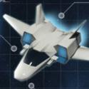 space-raider