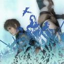 final-fantasy-xi-online